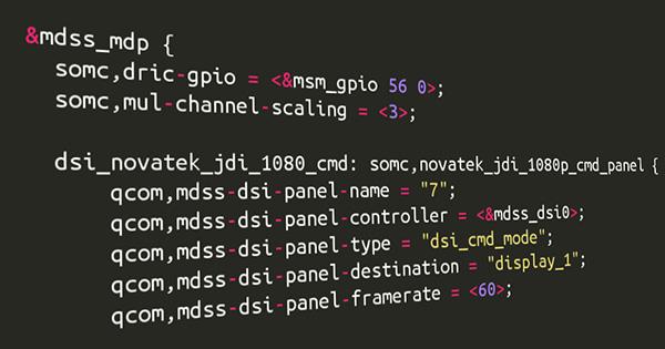 panel_id