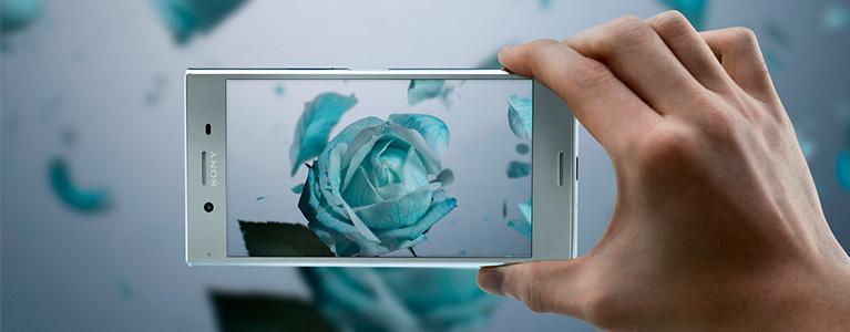 Xperia XZs Dual G8232がEXPANSYSで販売中、価格は75,900円