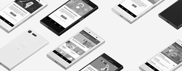 Sony Mobile、Xperia X・X Compactの後継は廃止と発表。今後はフラッグシップに注力へ