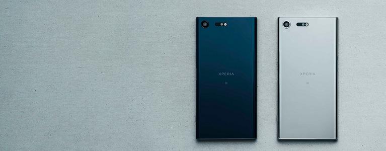 グローバル版Xperia XZ Premium、ヨーロッパでのプレオーダー受付開始。価格は約9.5万円