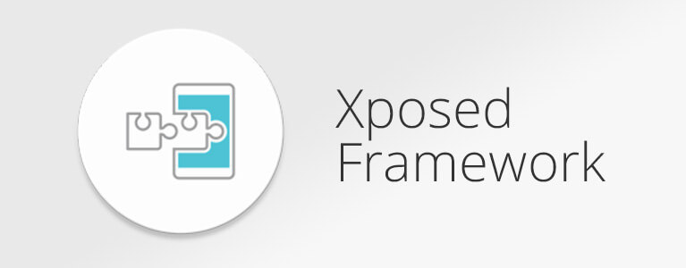 Xposed Frameworkがv90にアップデート、Android 8.0.0/8.1.0 Oreoに対応