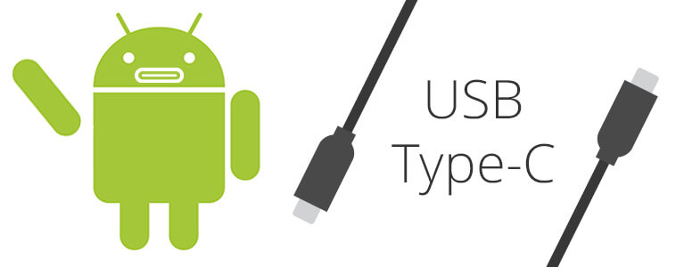 誰でも出来る? USB Type-Cケーブルや充電器が規格に適合しているか安価に調べる方法 - AndroPlus