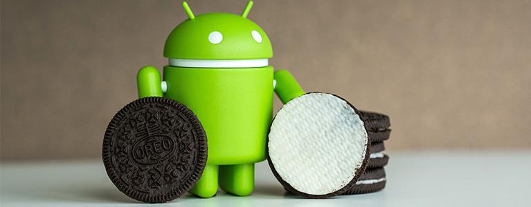 Sony Mobile、Android 8.0 Oreoのビルド手順を公開。XZ Premium~Xが対象