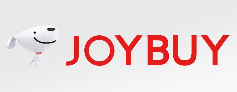 未開封中華スマホを格安で!JoyBuyでの購入方法・届くまでの目安
