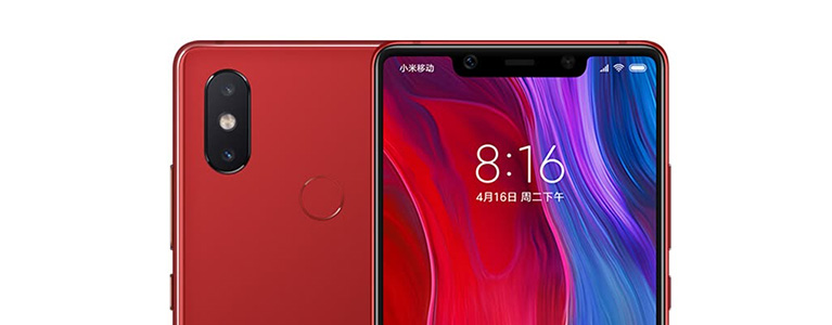 S710搭載のXiaomi Mi 8SEが約3万円で販売中。格安ながらAIカメラや5.88インチAMOLED搭載