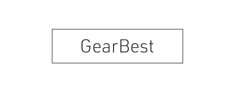 GearBestのクーポンで中華スマホやタブレットがお得な価格に!OnePlusやXiaomi最新スマホが特価