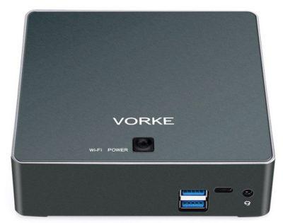 VORKE-V2-Pro-i5-8250U-8GB-128GB-SSD-Mini-PC-589292-