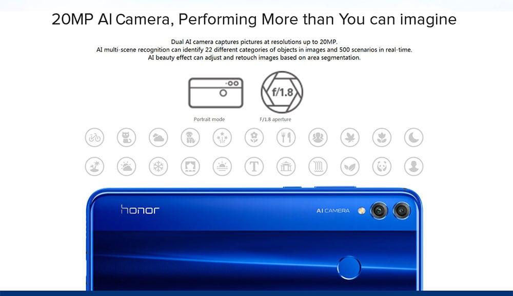 AIカメラ