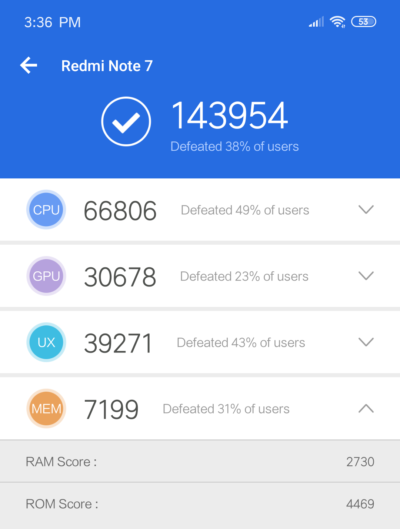 143954