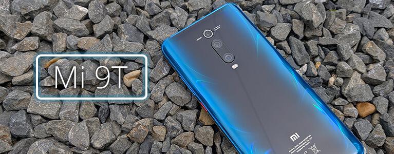 3万円でノッチ無し有機ELに48MPカメラ、Xiaomi Mi 9Tレビュー。ミドルと侮ることなかれ【クーポン追加】