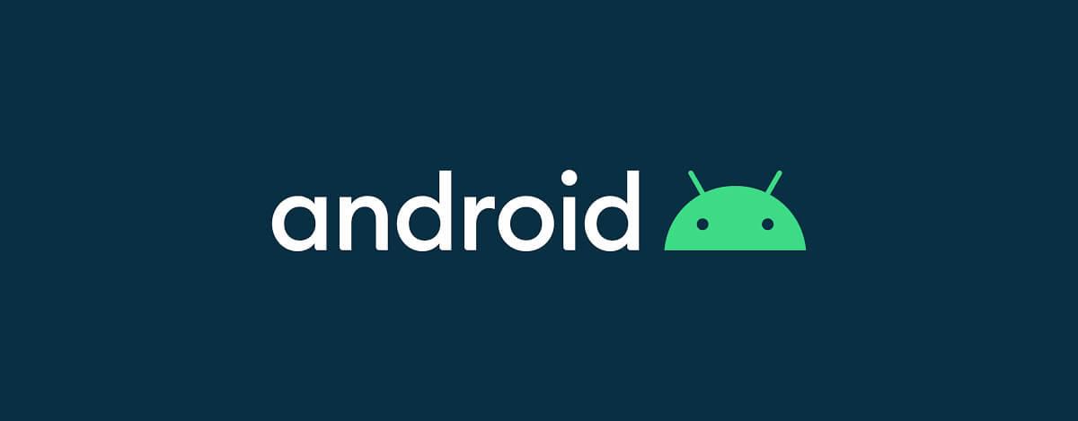 Android、10からはお菓子のコードネームを廃止。新ロゴとブランドカラーを発表