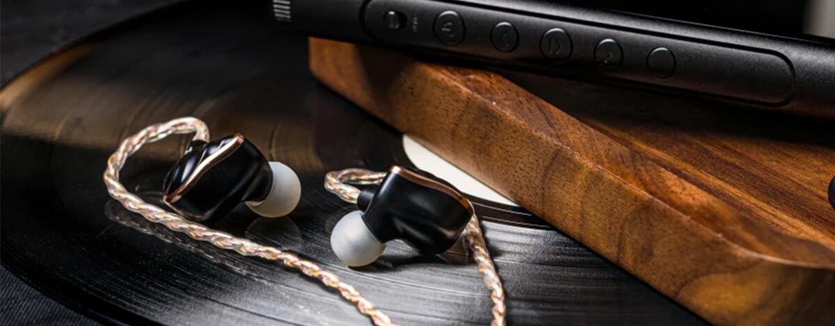 Fiio LC-RE MMCX/0.78 モジューラーケーブル登場。2.5/4.4mmバランス・3.5mmシングルエンド