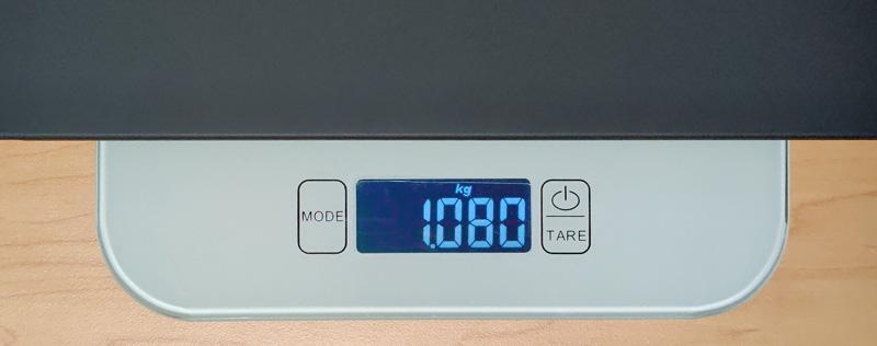 1.08kg