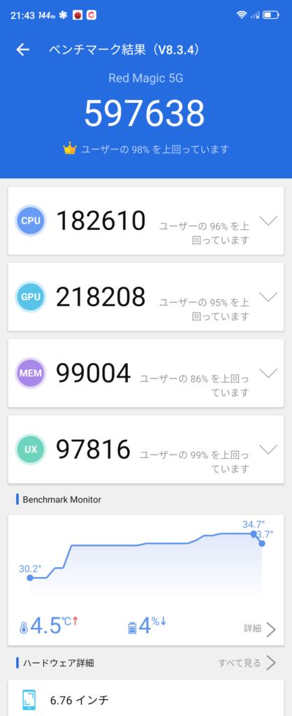 597638