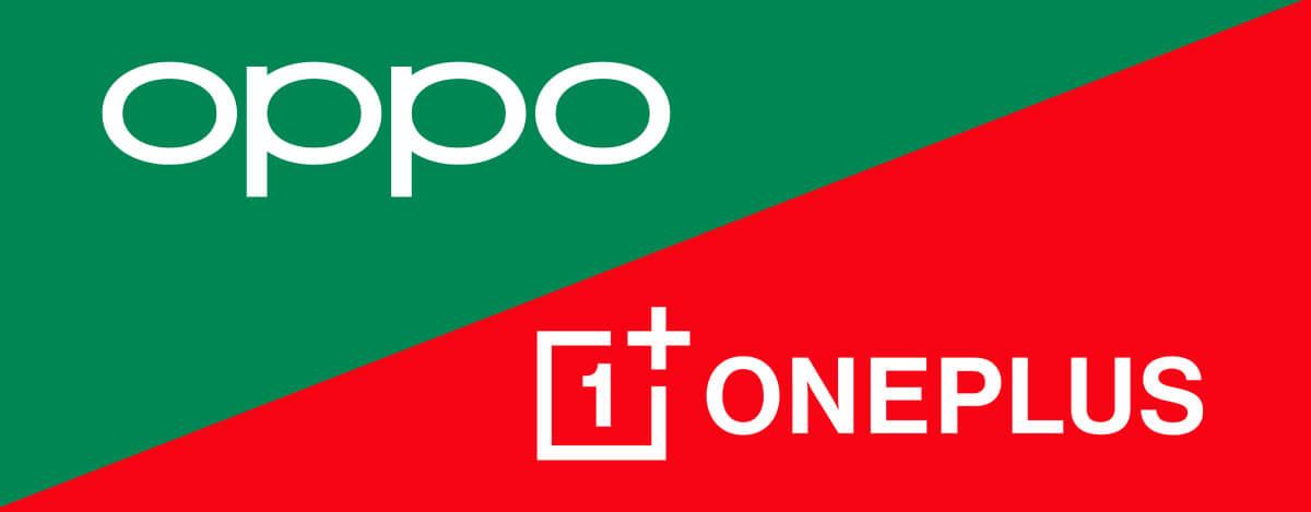 OnePlus/realme、来年以降に日本投入か。オッポジャパンが社名変更、21年以降の事業拡大に向け