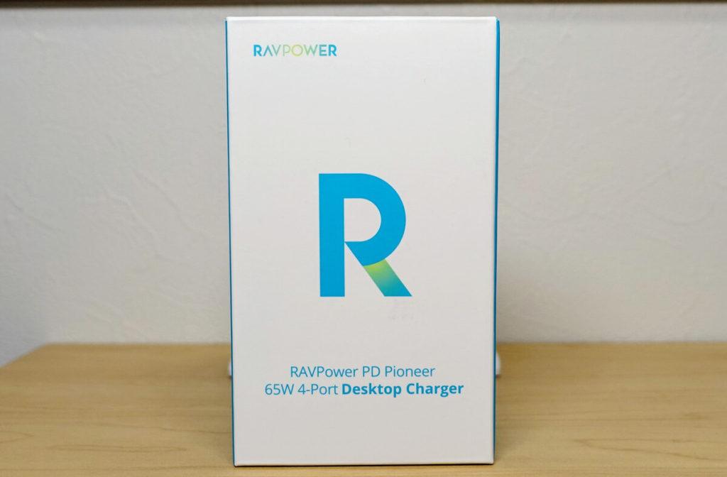 RP-PC136