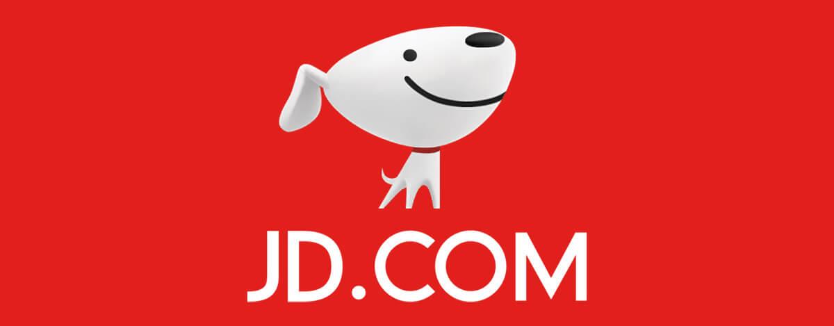 京東 JD .comで中華スマホを購入する方法。新製品はメーカー直販が最安、日本配送も可能