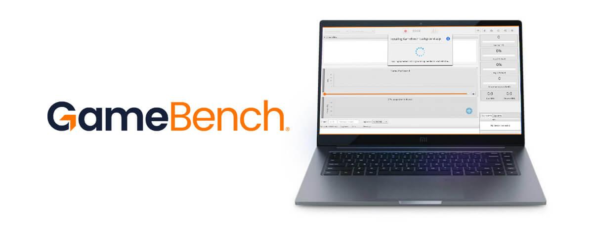 Androidアプリの正確なFPSや電力消費を計測できるGameBenchとは? ブロガー向け無償プランあり
